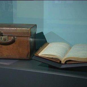 irene-manuscrit
